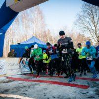 Warsztaty biegowe, ruchu i rehabilitacji w Mostkach