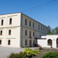 Hotel Stary Młyn
