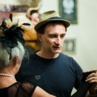 Taniec, kamertony i warsztaty kulinarne w Mostkach