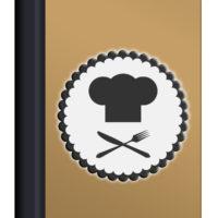 Zbieramy przepisy do książki kucharskiej