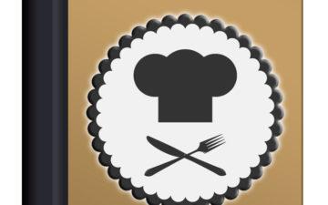 Przepisy do książki kucharskiej